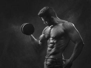 Ways To Build Strong Bones