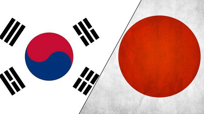 south korea japan deal