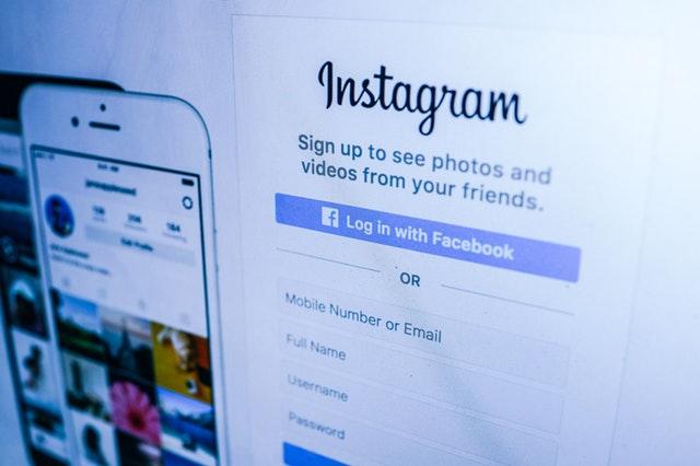 Cool Instagram Captions