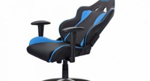 Greatest Gaming Chairs for Children