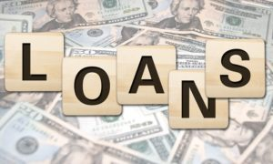 Guide to Plaintiff's Settlement Loans