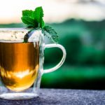 Herbal Drinks to Lose Weight Faster