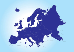 How To Choose a VPN Provider in Europe