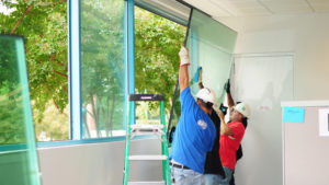 How to Find a Good Window Repairman