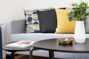 Ideas to Decorate Your Home Without Causing A Headache