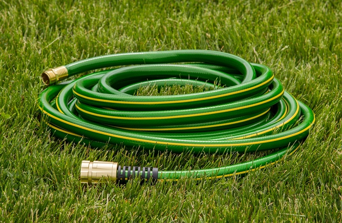 Qualities Present In The Best Expandable Garden Hose