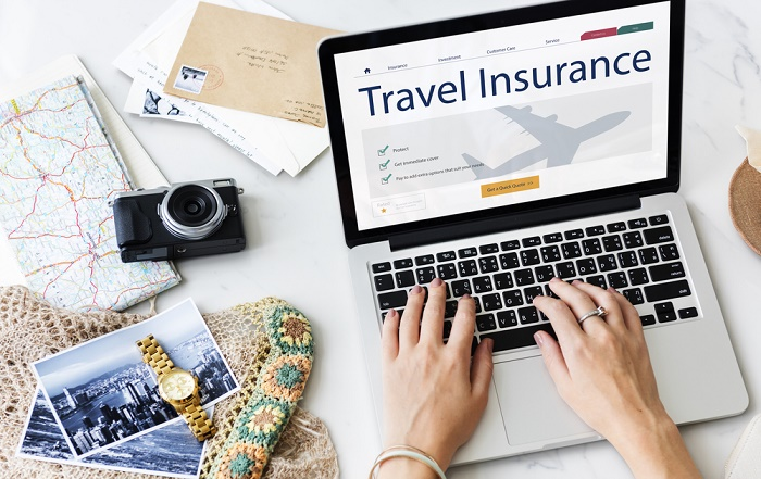 Things Your Travel Insurance Must Cover