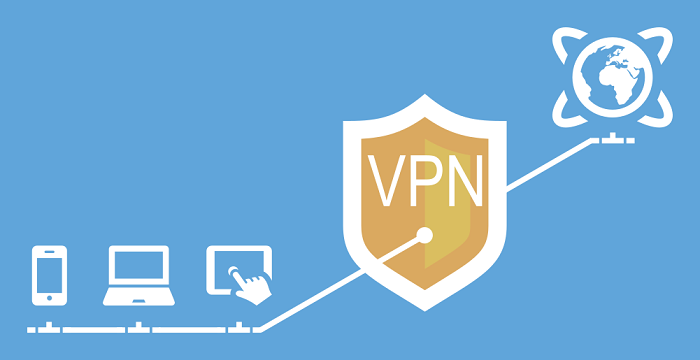 free VPNs Manage to Steal Your Data