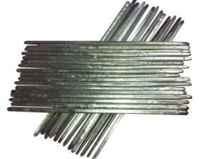 soldering sticks