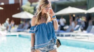 Best Denim Trends