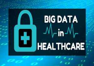 Big Data in the Healthcare Industry