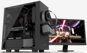 Gaming PC Performance Tips