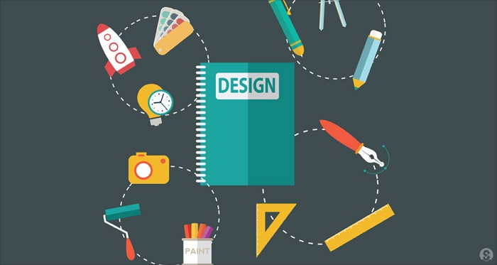 Graphic Design Schools and Programs