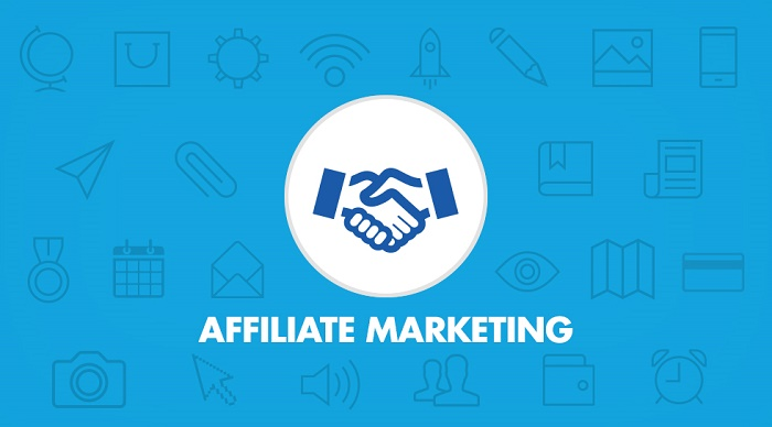 How To Be Successful in Affiliate Marketing