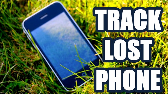How to Track Stolen Mobile Phone