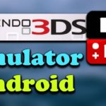 Nintendo Emulators for Android