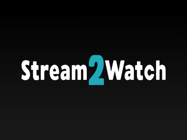 Stream2Watch