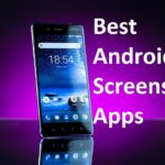 Best Screenshot Apps For Android Phone