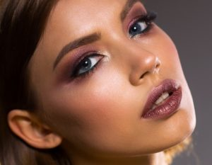 Important Things to Consider Before You Get Lip Fillers