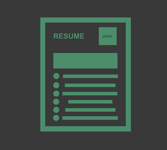 Tips For Writing An Amazing Resume