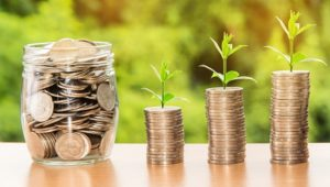 Tips To Get Business Loan