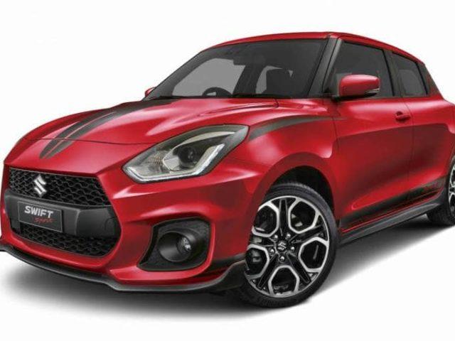 Affordable Car Insurance for Maruti Cars