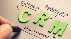 Benefits of Using a CRM