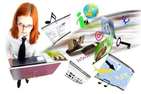 Business Tech Trends