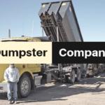 Dumpster Company