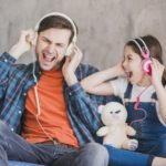 Free Music Websites To Downloads Songs