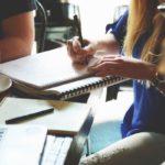 Procrastinators Guide to Essay Writing