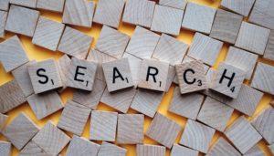 Public Search