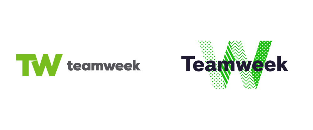 teamweek software