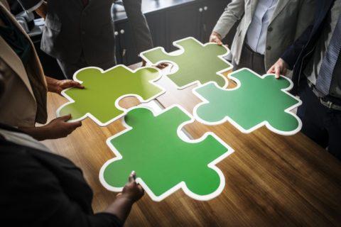 Eco-Friendly Marketing Strategies