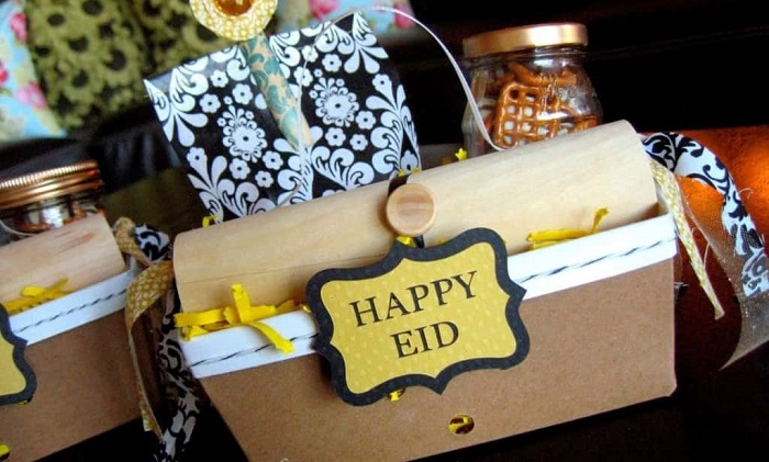 Eid Gifting Ideas