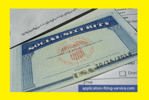 How To Change Your Name On Your Social Security Card After You Get Married (1)