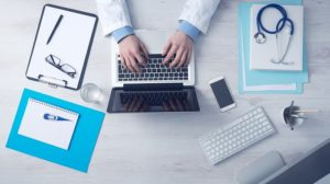 Medical Inventory Management Software