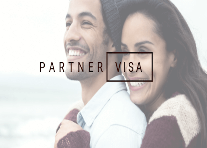 Partner Visa in Australia