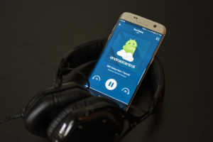 14 Incredible Podcasting Apps for Android users