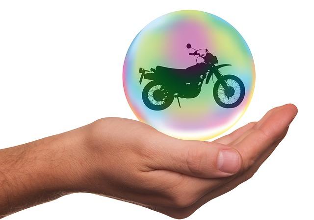 Bike insurance Guide