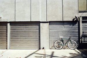 Garage Door Guide