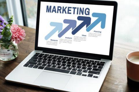 Marketing Tips