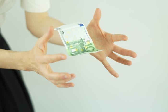 Safe Money Habits