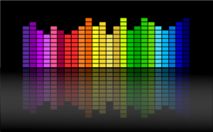 13 Best Free Ringtone Download Sites