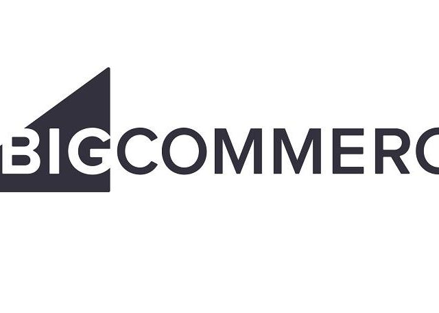 12 Best BigCommerce Themes For 2019