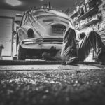 car-repair