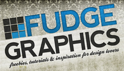Fudge Graphics