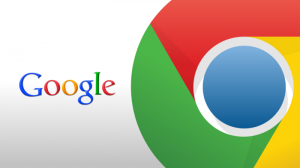Top 5 Google Chrome Extensions for Students in 2019