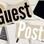 Guest Post Service Provider
