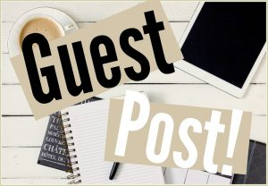 Guest Post Service Provider